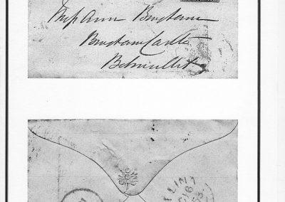 Bingham envelope